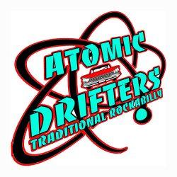 atomic-drifters-logo-2018