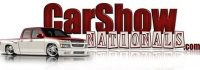 car-show-nationals-logo