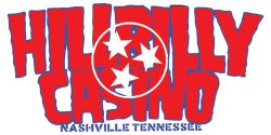 hillbilly-casino-logo