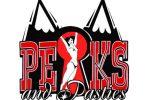 peaks-pasties-logo