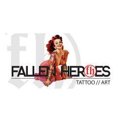 fallen-heroes-tattoo-500