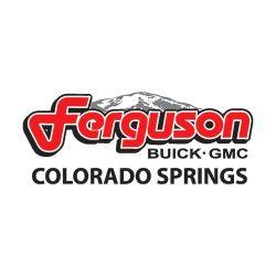 ferguson-buick-gmc-logo
