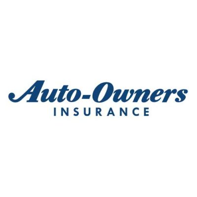 Auto-Owners_Insurance_logo_-500