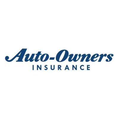 Auto-Owners_Insurance_logo_-500.jpg