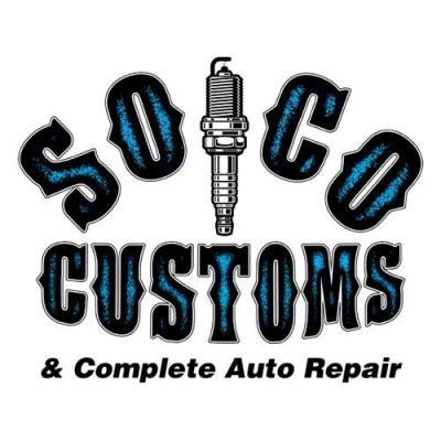 box-logo-500