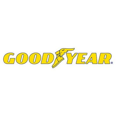 goodyear_logo_yellow-500